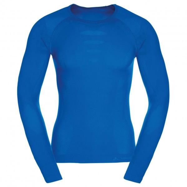 Vaude - Seamless Light LS Shirt - Long-sleeve