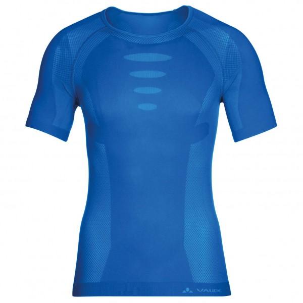 Vaude - Seamless Light Shirt - Tekninen paita