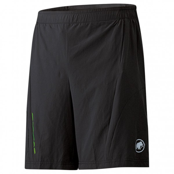 Mammut - MTR 141 Shorts Long
