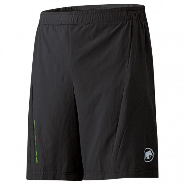 Mammut - MTR 141 Shorts Long