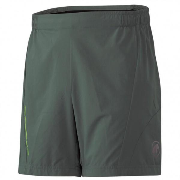 Mammut - MTR 71 Shorts