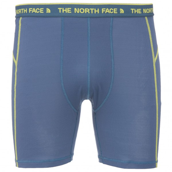 The North Face - Light Boxer