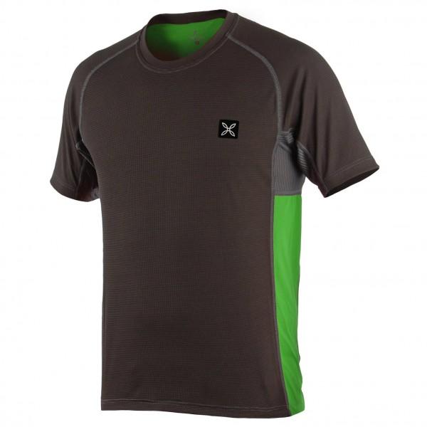 Montura - Skin T-Shirt