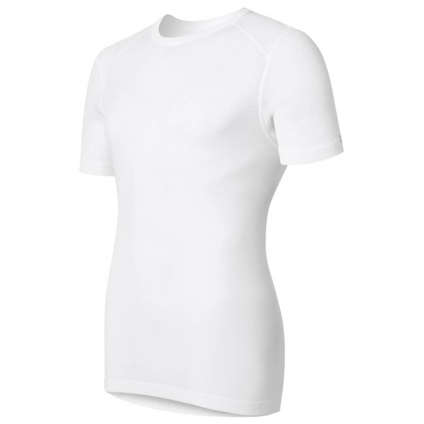 Odlo - Shirt S/S Crew Neck Light - Sport-T-shirt