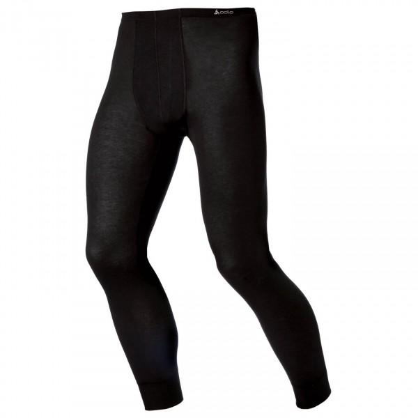 Odlo - Pants Long Light