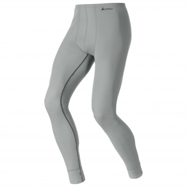 Odlo - Pants Long Warm