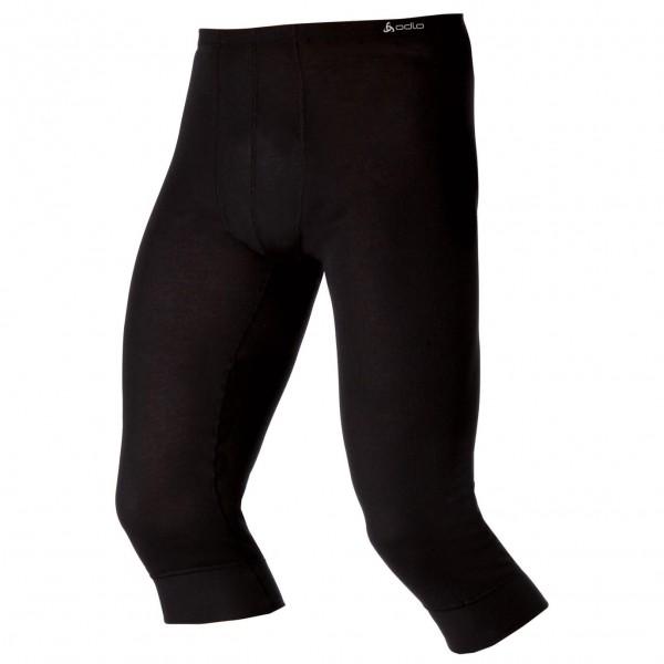 Odlo - Pants 3/4 Warm