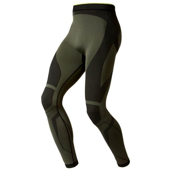 Odlo - Pants Long Evolution Warm Greentec