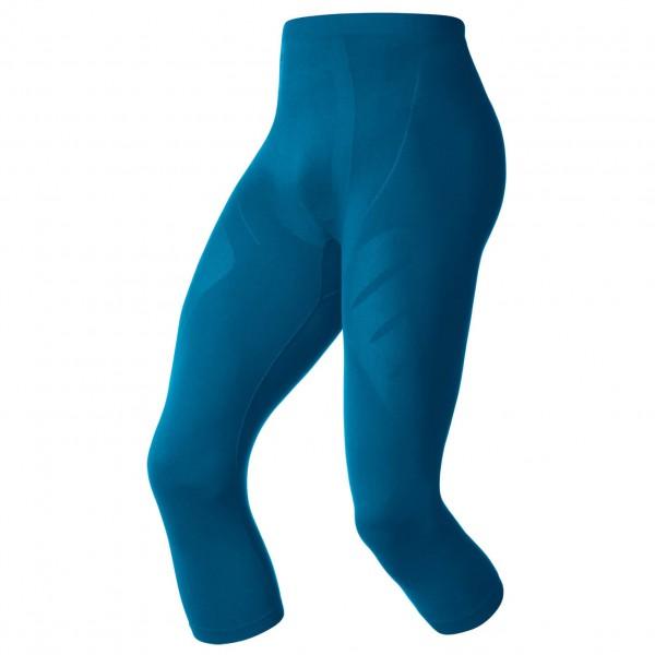 Odlo - Pants 3/4 Evolution Light