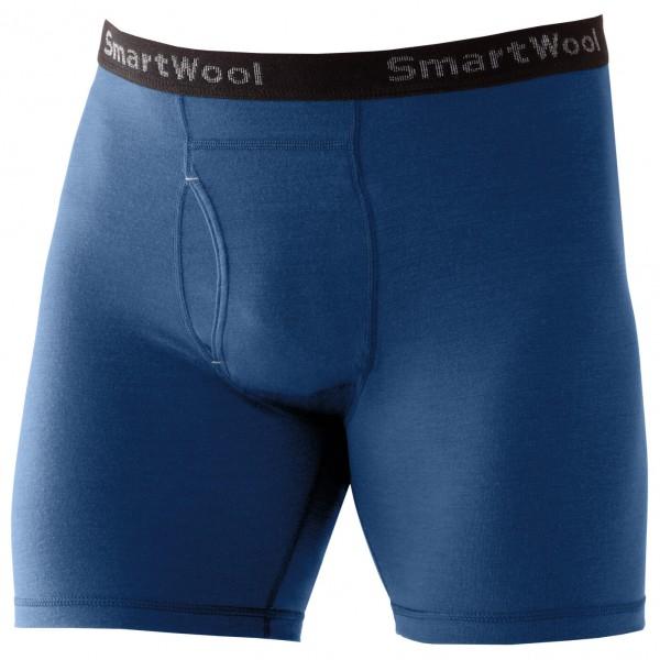 Smartwool - NTS Micro 150 Boxer Brief - Unterhose