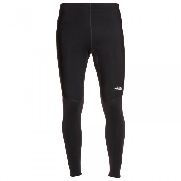 The North Face - Winter Warm Tight - Legging technique