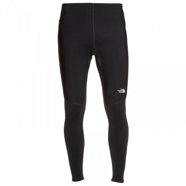 The North Face - Winter Warm Tight - Tekniset leggingsit