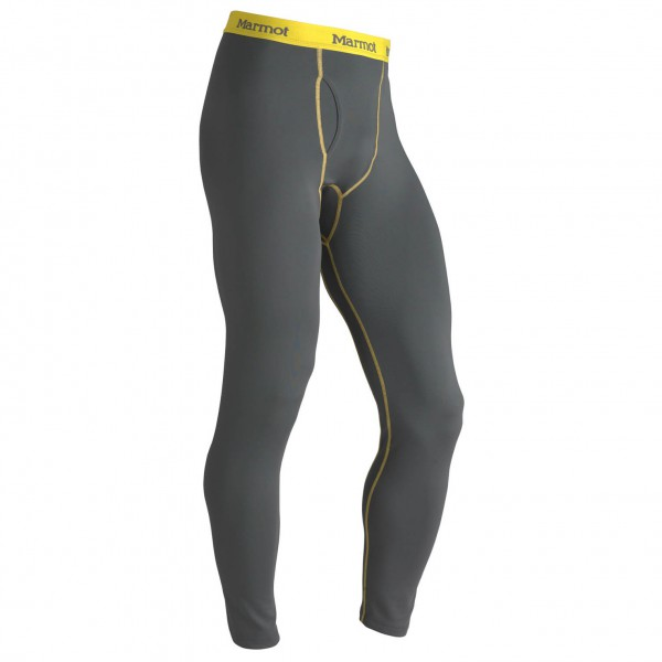 Marmot - ThermalClime Pro Tight - Synthetic base layers