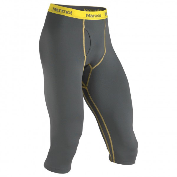 Marmot - ThermalClime Pro Boot Tight - Tekokuitualusvaatteet
