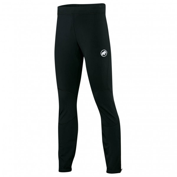 Mammut - MTR 201 Tights Long