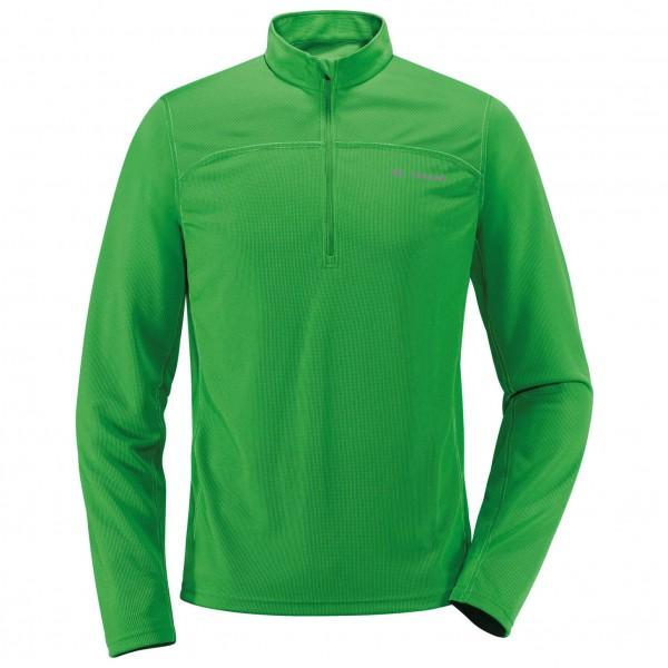 Vaude - Baso LS Shirt - Longsleeve