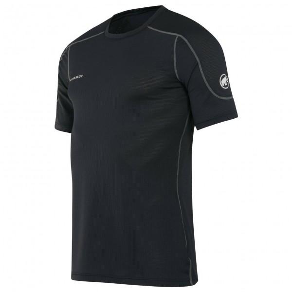 Mammut - Go Dry T-Shirt - Aluspaita