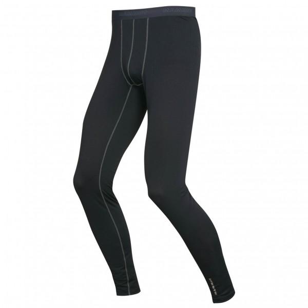 Mammut - Go Dry Pants Long - Alushousut