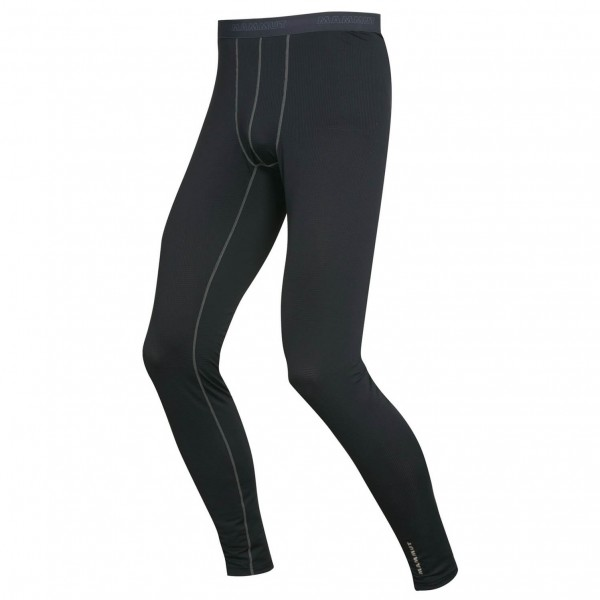 Mammut - Go Dry Pants Long - Underkläder syntet