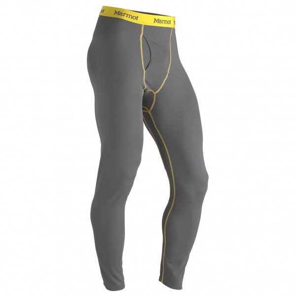 Marmot - Thermalclime Sport Tight - Slip technique