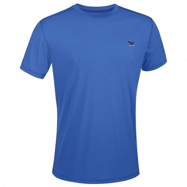 Salewa - Innerkofler Dry SS Tee - T-Shirt