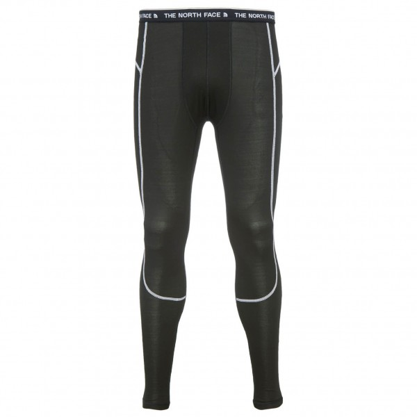 The North Face - Light Tights - Leggings