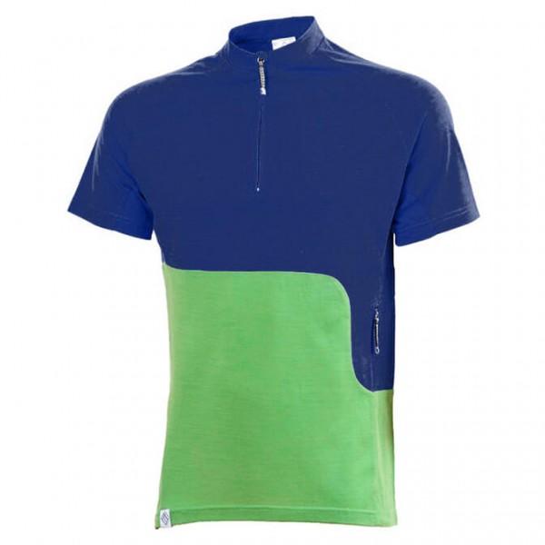 Triple2 - Swet Shirt