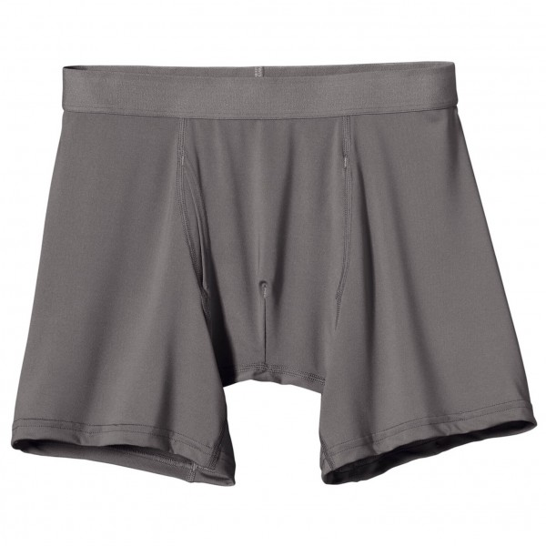 Patagonia - Capilene 1 Stretch Boxer Briefs