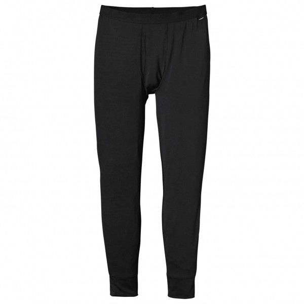 Patagonia - Capilene 1 Silkweight Bottoms