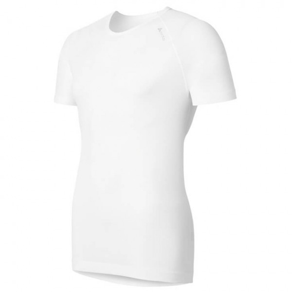 Odlo - Shirt SS Crew Neck Cubic - Funktionsshirt