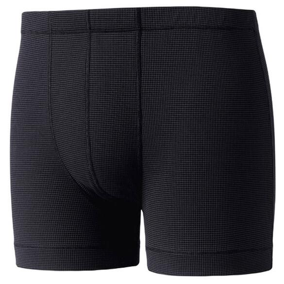 Odlo - Boxer Cubic - Baselayer & underwear