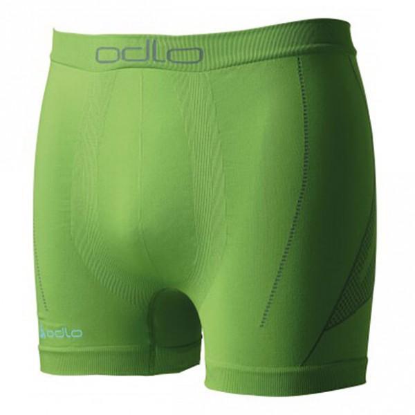 Odlo - Boxer Evolution Light Trend - Baselayer & underwear
