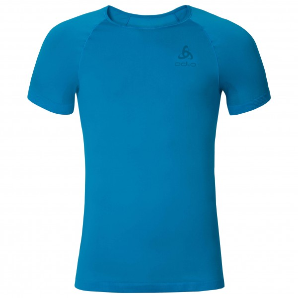 Odlo - Shirt SS Crew Neck Evolution X-Light - Tekninen paita