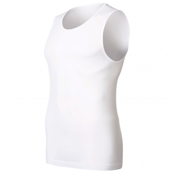 Odlo - Singlet Crew Neck Evolution X-Light - Funktionstop