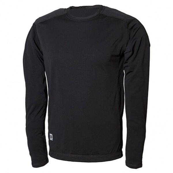 66 North - Grettir Long Sleeve - Long-sleeve