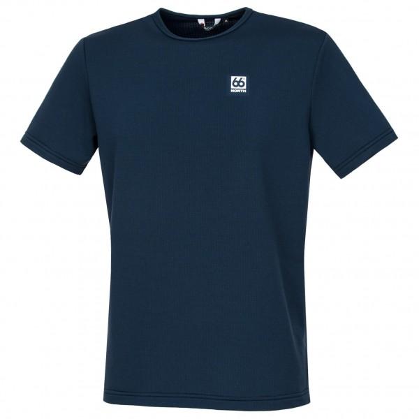66 North - Grettir T-Shirt
