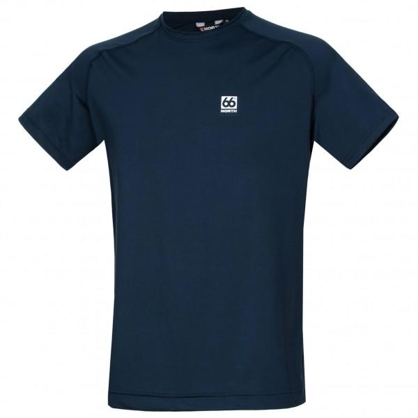 66 North - Atli T-Shirt