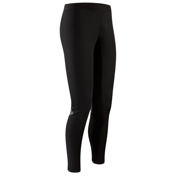 Arc'teryx - Phase AR Bottom - Synthetic base layers