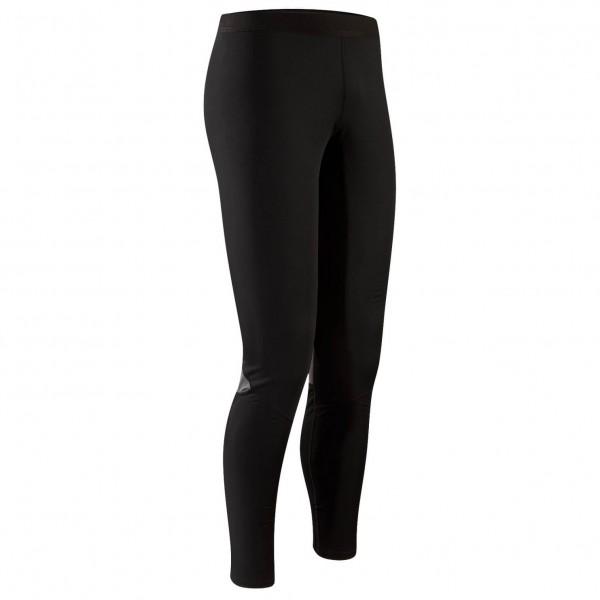 Arc'teryx - Phase AR Bottom - Underkläder syntet