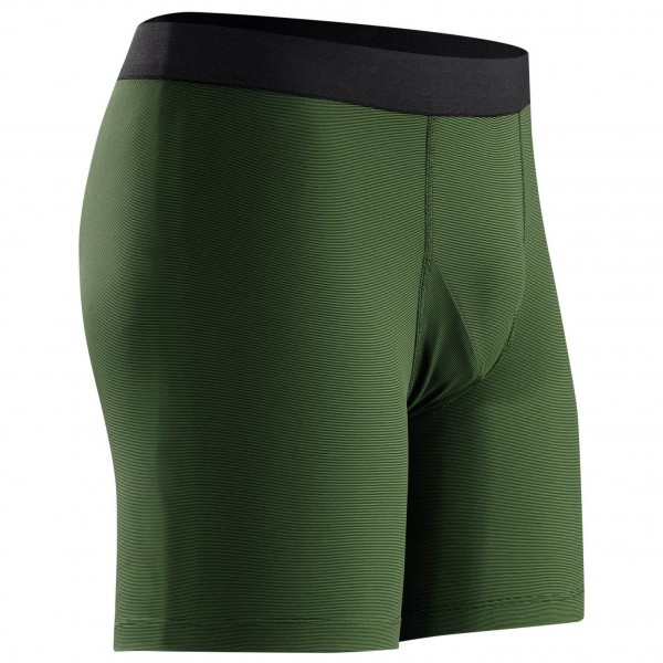 Arc'teryx - Phase SL Boxer Short - Synthetisch ondergoed