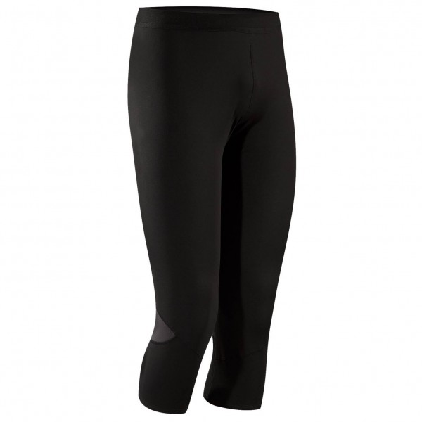 Arc'teryx - Phase SV Boot Cut Bottom - Synthetic base layers