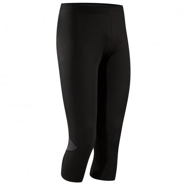 Arc'teryx - Phase SV Boot Cut Bottom - Synthetisch ondergoed