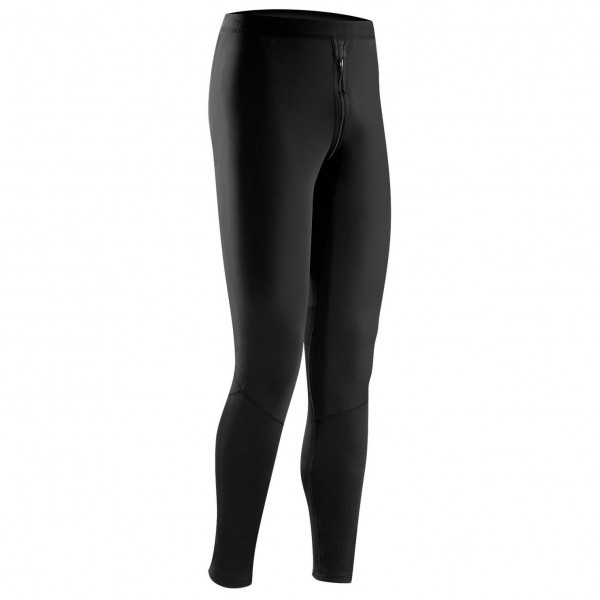 Arc'teryx - Phase SV CZ Bottom - Kunstfaserunterwäsche