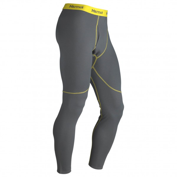Marmot - Thermalclime Sport Tight - Synthetic underwear