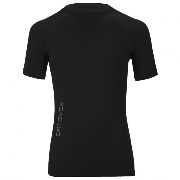 Ortovox - Merino Competition Short Sleeve - T-Shirt