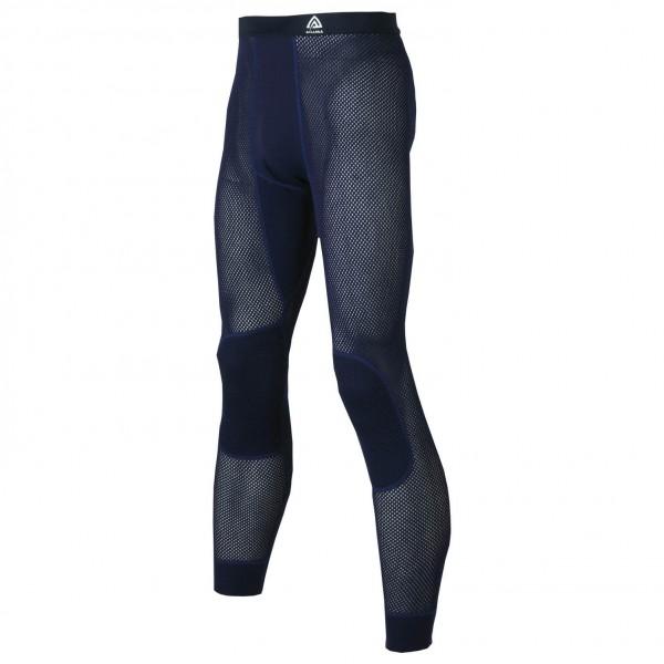 Aclima - CN Longs - Sous-vêtements synthétiques