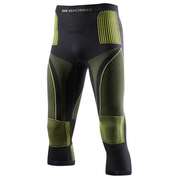 X-Bionic - EACC Evo Pants Medium - Lange onderbroek