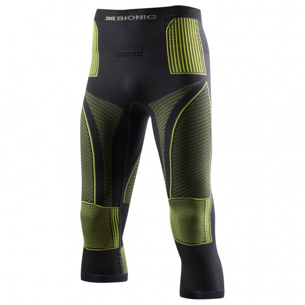 X-Bionic - EACC Evo Pants Medium - Lange Unterhose