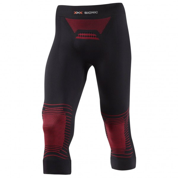 X-Bionic - Energizer MK2 Pants Medium - Caleçon long
