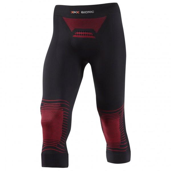 X-Bionic - Energizer MK2 Pants Medium - Lange underbukser